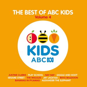The Best Of ABC Kids V4_Cover ARt[2] copy