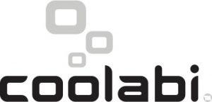 coolabi logo.-eps
