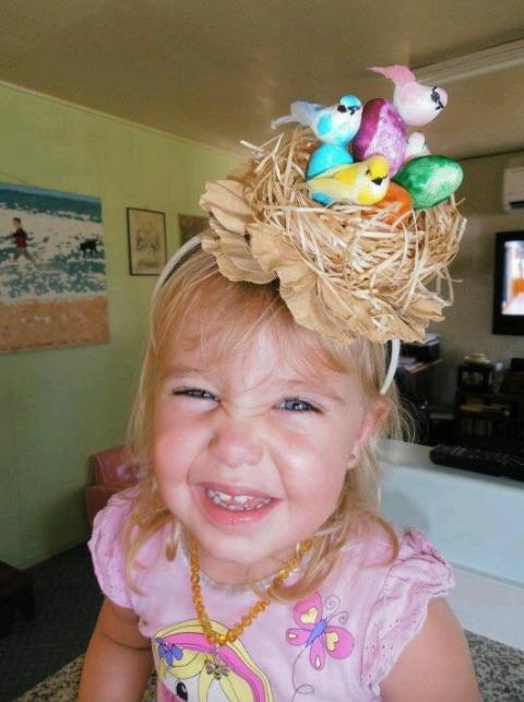 6Make_It_Fake_It_Bake_It_Fun_Easter_Bonnet_Ideas_-_Make_It_Fake_It_Bake_It