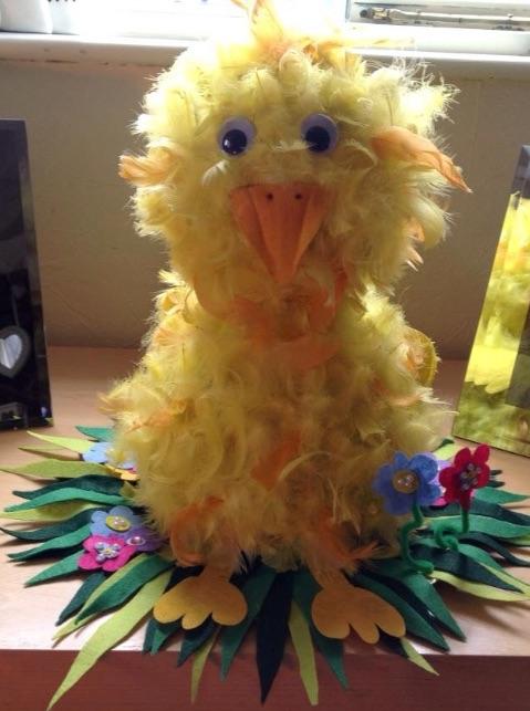 7Make_It_Fake_It_Bake_It_Fun_Easter_Bonnet_Ideas_-_Make_It_Fake_It_Bake_It