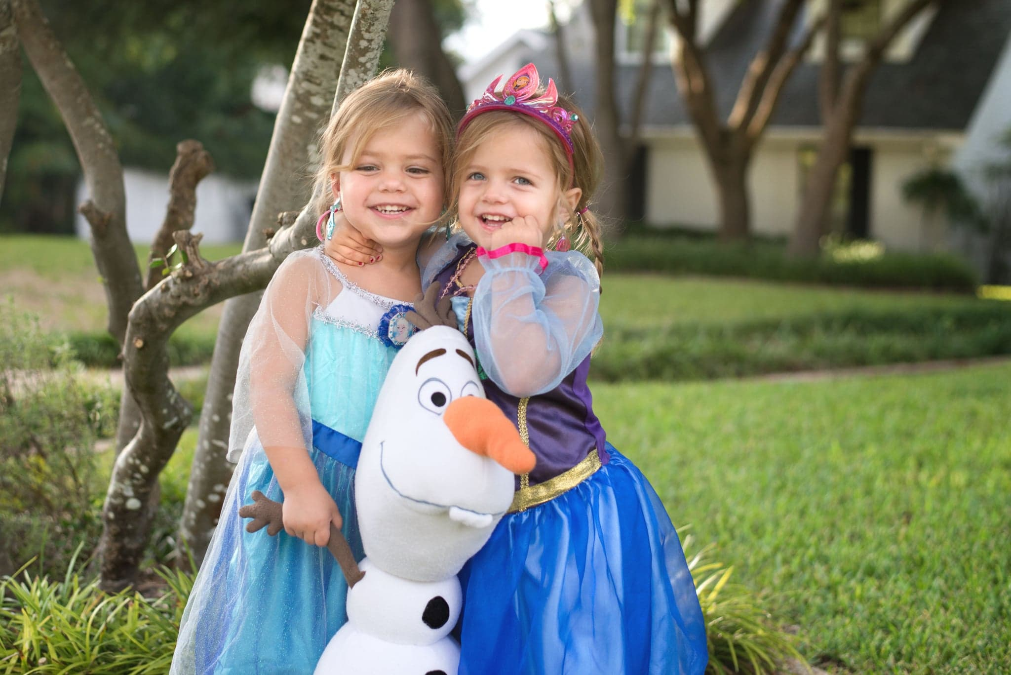 disneys affect on our children and culture essay Thus far another subliminal message that cannot only affect those of the children who  in spoiling of our culture  on our younger generation essay.