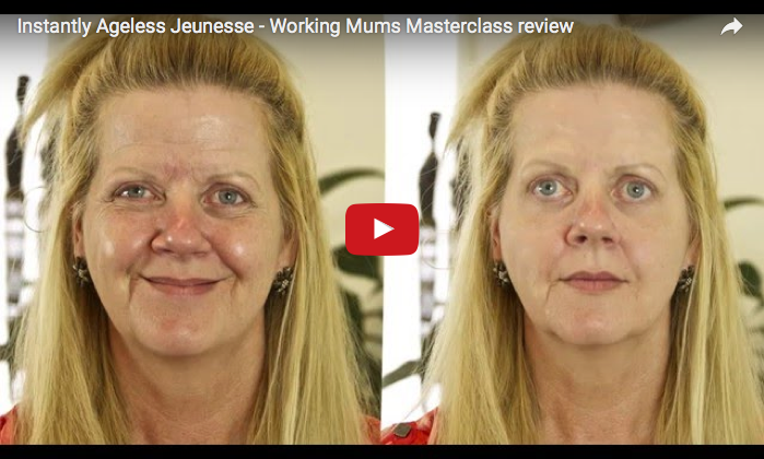 Putting Jeunesse to the test