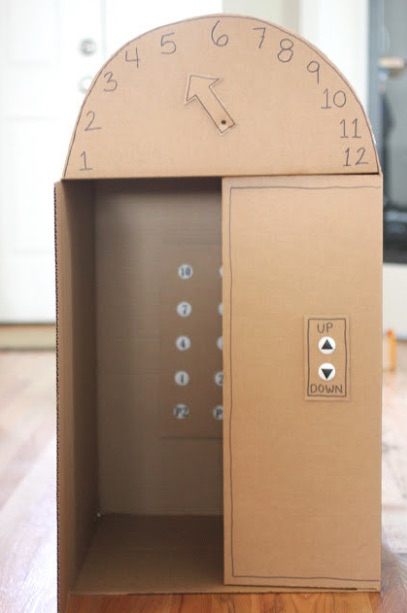 11 10_Awesome_Ways_to_Repurpose_Cardboard_Boxes_for_Imaginative_Play_-_Make_It_Fake_It_Bake_It