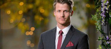 The Bachelor Australia 2016