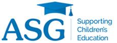 ASG_logo_crop