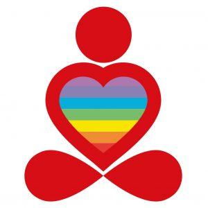 MiniMed_Logo_Image-2