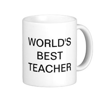 1ff19b56522 What Teachers Really Want As An End Of Year Gift!! - Mum's Lounge