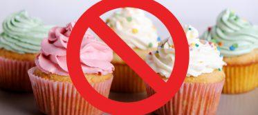 cupcake-ban
