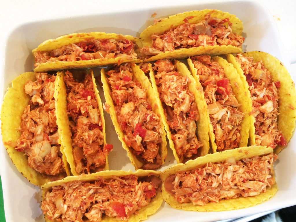 easy-oven-baked-chicken-tacos