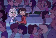disney same sex kiss2