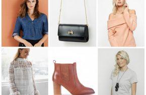 easter sales online