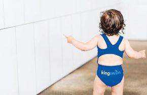 Kings Swimming