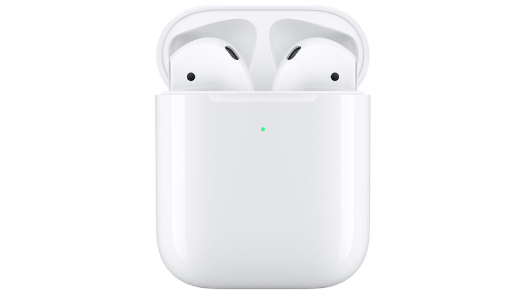 Apple Airpods Ebay Plus Month Mumslounge